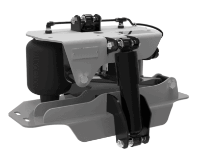 Link Cabmate - Universal Truck