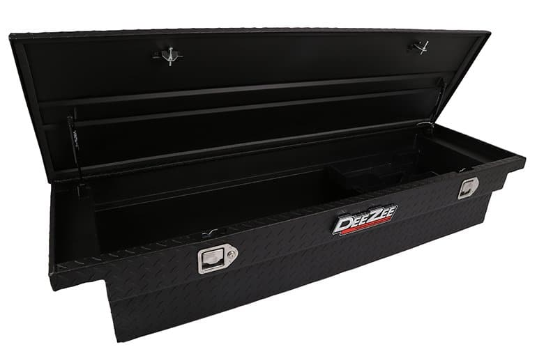 Pickup Tool Boxes - Universal Truck Equipment