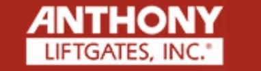 Anthony Liftgates Logo