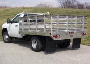 badger-aluminum