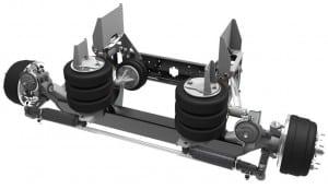 link-lift-axle