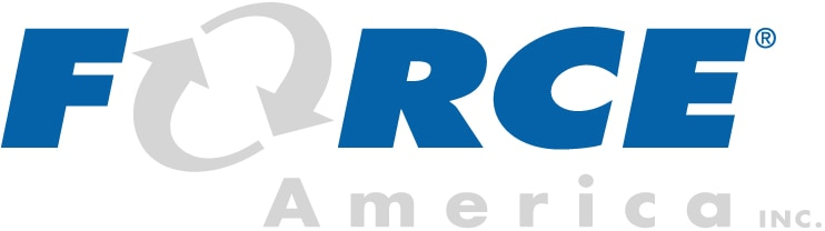 Force America Logo