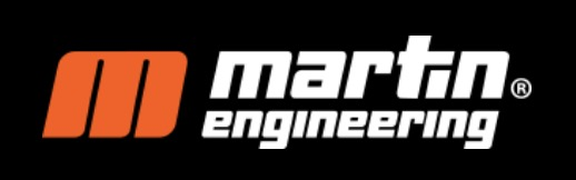 Martin Engineering Logo