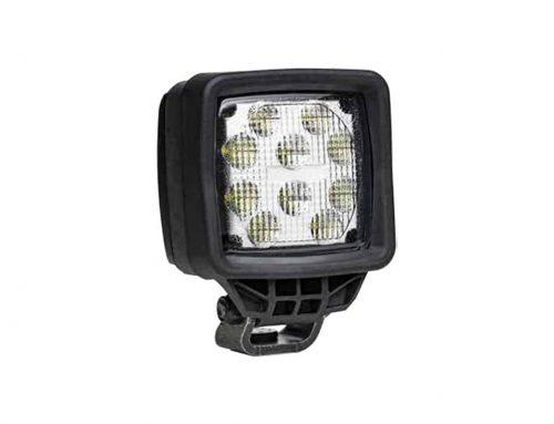 ABL | ST 2000 LED – Work light Compact LED 12/24V Flood